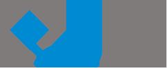 Cosy Home – Glazurnictwo | Płytki | Wykończenia Logo